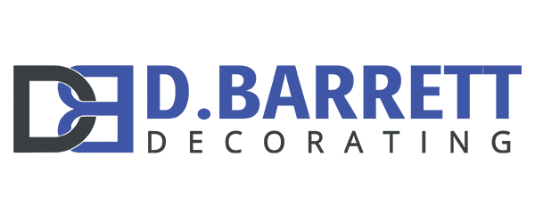 D. Barrett Decorating
